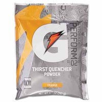 308-03957 | Gatorade Instant Powder