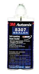 500-08307   3M Electrical Scotchcast Inline Splice Kits