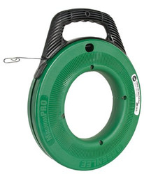 332-FTS438-125 | Greenlee MagnumPro Fish Tapes