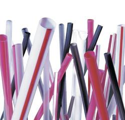 088-285T   Boardwalk Unwrapped Straws