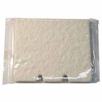 395-3357005   Diversey Air Fresheners