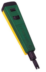 332-46020 | Greenlee Punchdown Tools