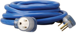 100-601917-88-06 | Anchor Brand Extension Cords