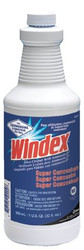 395-90135 | Diversey Windex Glass Cleaners