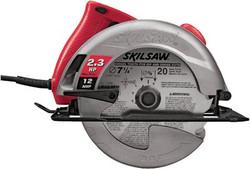 114-5480-01 | Skil Skilsaw Circular Saws