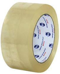 761-F4085-05 | Intertape Polymer Group Hot Melt Production Grade Carton Sealing Tapes
