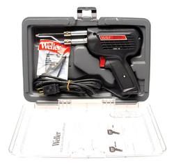 185-D650PK | Weller Industrial Soldering Gun Kits