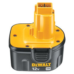 115-DC9071 | DeWalt XRP Rechargeable Battery Packs