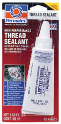 230-56521 | Devcon High Performance Thread Sealants
