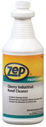 019-R05401 | Zep Professional  Cherry Industrial Hand Cleaners