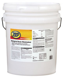 019-R02635 | Zep Professional Biological Drain Maintainer