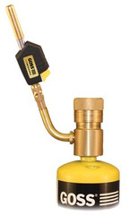 328-GHT-100L | Goss SwitchFire Hand Torches
