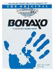 234-02203 | Dial Boraxo Powdered Hand Soaps