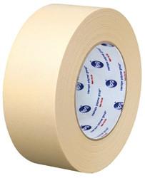 761-85326 | Utility Grade Masking Tapes