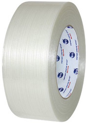 761-RG300.41 | Intertape Polymer Group RG300 Utility Grade Filament Tapes