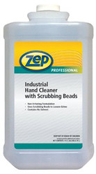 019-R04925 | Zep Professional Industrial Hand Cleaner w/Scrubbing Beads