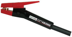 100-AB-3000 | Anchor Brand Air Carbon Arc Gouging Torches