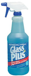 395-94378 | Diversey Glass Plus Cleaners