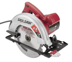 114-5580-01 | Skil Skilsaw Circular Saws