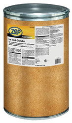 019-R20034 | Zep Professional Recirculating Spray Wash Detergents