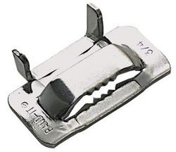 080-C25599 | BAND-IT Ear-Lokt Buckles