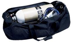 037-4100-45 | Allegro SCBA Bags