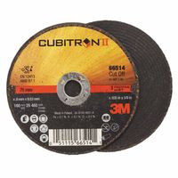 405-051115-66514 | 3M Abrasive Flap Wheel Abrasives