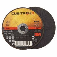 405-051115-66516 | 3M Abrasive Flap Wheel Abrasives