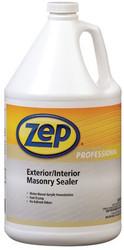 019-R04124 | Zep Professional Exterior/Interior Masonry Sealers