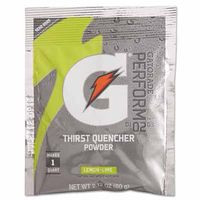 308-03928 | Gatorade Instant Powder
