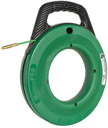 332-FTS438-240 | Greenlee MagnumPro Fish Tapes