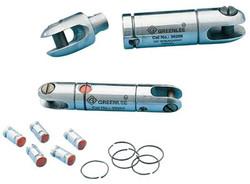 332-39296 | Breakaway Pin Kits