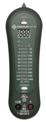332-GT-95 | Greenlee Voltage Testers