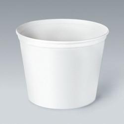 Solo Cup Company | SCC 10T1UU