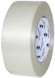 761-RG300.43 | Intertape Polymer Group RG300 Utility Grade Filament Tapes