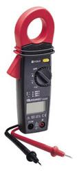 623-GCM-221 | Gardner Bender Auto-Ranging Digital Clamp Meters