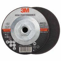 405-051115-66573 | 3M Abrasive Cut-off Wheel Abrasives