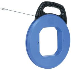 131-31-057 | Ideal Industries Tuff-Grip Pro Fish Tapes