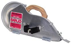 317-15301 | Goldblatt Dry Tape Banjo Tapers