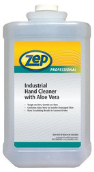 019-R05025 | Zep Professional Industrial Hand Cleaner w/Aloe Vera