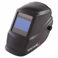 101-ADF800S-BL | Anchor Brand ADF 800S Welding Helmets