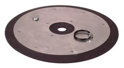 025-338801 | Alemite Follower Plates
