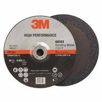 405-051115-66552 | 3M Abrasive Cut-off Wheel Abrasives