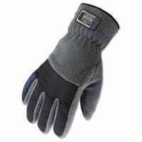 150-17062 | Ergodyne Utility Gloves