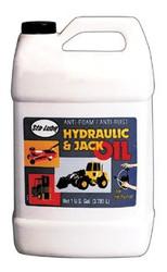 125-SL2553 | CRC Hydraulic & Jack Oils