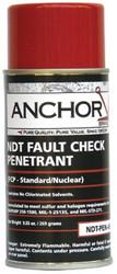100-NDT-PEN-AER | Anchor Brand N-D-T Penetrants