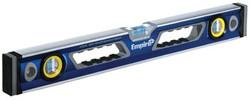 272-E70.96 | Empire Level True Blue Box Levels