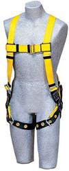 098-1102000 | DBI/Sala Delta No-Tangle Harnesses