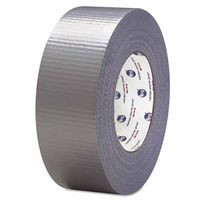 761-91410 | Intertape Polymer Group AC15 Duct Tape
