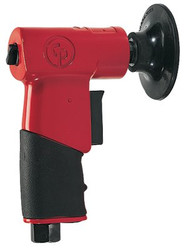 147-CP7202 | Chicago Pneumatic Smart Rotary Sanders